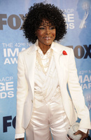 Cicely Tyson picture G335239