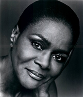 Cicely Tyson picture G335240