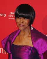Cicely Tyson picture G335241
