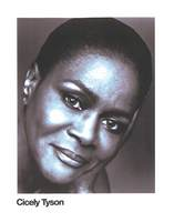 Cicely Tyson picture G335242