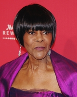 Cicely Tyson picture G335244