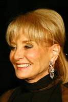 Barbara Walters picture G335254