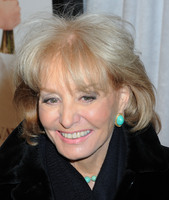 Barbara Walters picture G335257