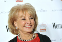 Barbara Walters picture G335256