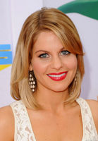 Candace Cameron picture G335269