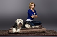 Candace Cameron picture G335271