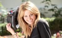 Candace Cameron picture G335274