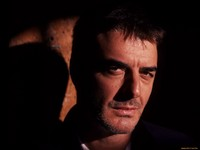 Chris Noth picture G335290