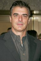 Chris Noth picture G335291
