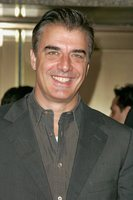 Chris Noth picture G335292