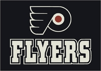 Philadelphia Flyers picture G335311