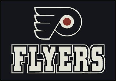 Philadelphia Flyers poster G335311