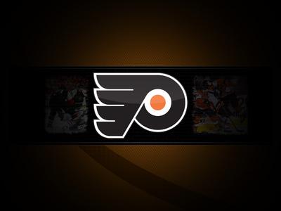 Philadelphia Flyers poster G335312
