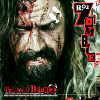 Rob Zombie picture G335313