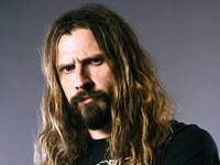 Rob Zombie picture G335314