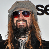 Rob Zombie picture G335316