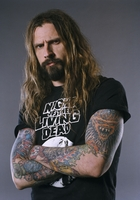 Rob Zombie picture G335317