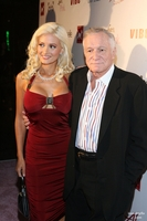 Hugh Hefner picture G335318