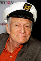 Hugh Hefner picture G335320