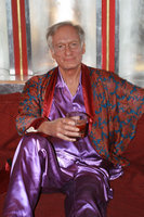 Hugh Hefner picture G335321