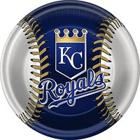Kansas City Royals picture G335353