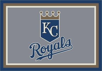 Kansas City Royals poster G335353
