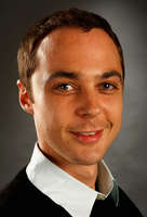 Jim Parsons picture G335357