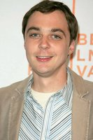 Jim Parsons picture G335359