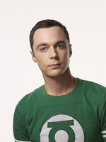 Jim Parsons picture G335360