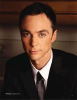 Jim Parsons picture G335361