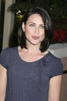Rena Sofer picture G335364