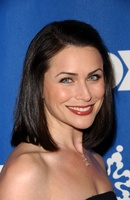 Rena Sofer picture G335365