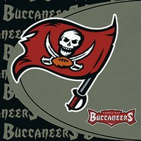 Tampa Bay Buccaneers picture G335367
