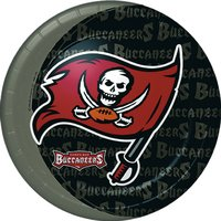 Tampa Bay Buccaneers picture G335369
