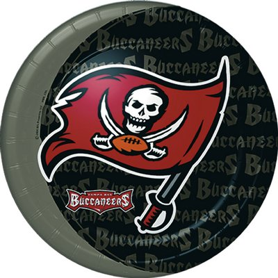 Tampa Bay Buccaneers poster G335369