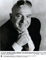 Telly Savalas picture G335370