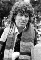 Tom Baker picture G335395