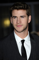 Liam Hemsworth picture G335409