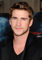 Liam Hemsworth picture G335410