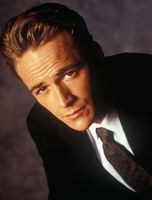 Luke Perry picture G335434