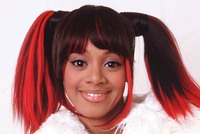 Lisa Lopes picture G335439