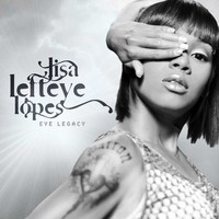Lisa Lopes picture G335440