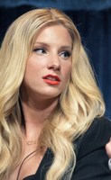 Heather Morris picture G335441