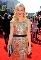 Heather Morris picture G335442