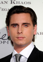 Scott Disick picture G335455