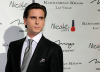 Scott Disick picture G335456