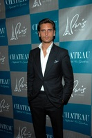 Scott Disick picture G335458