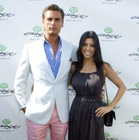 Scott Disick picture G335459