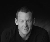 Lance Armstrong picture G335466