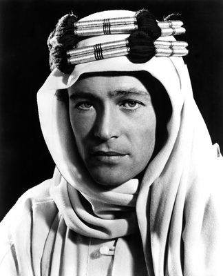 Peter OToole poster G335490